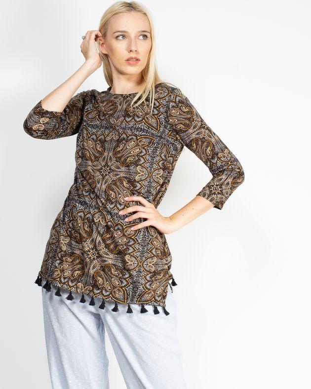 Bluza-lunga-cu-imprimeu-N910014004