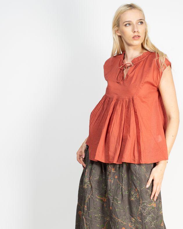 Bluza-oversized-transparenta-cu-decolteu-N910018001
