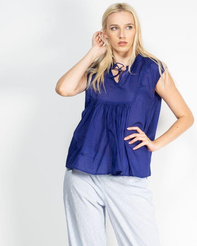 Bluza-oversized-transparenta-N910018002