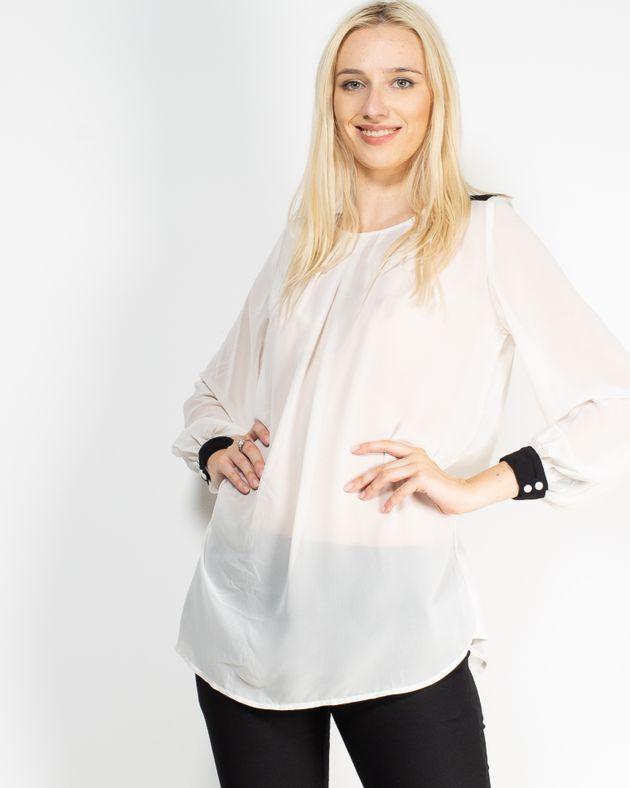 Bluza-transparenta-cu-maneca-lunga-N910018003