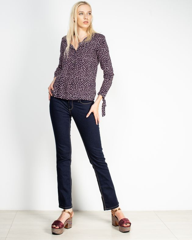 Pantaloni-casual-cu-buzunare-1810840040