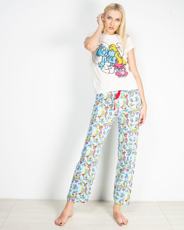 Pijamale-din-bumbac-cu-imprimeu-19301H1001