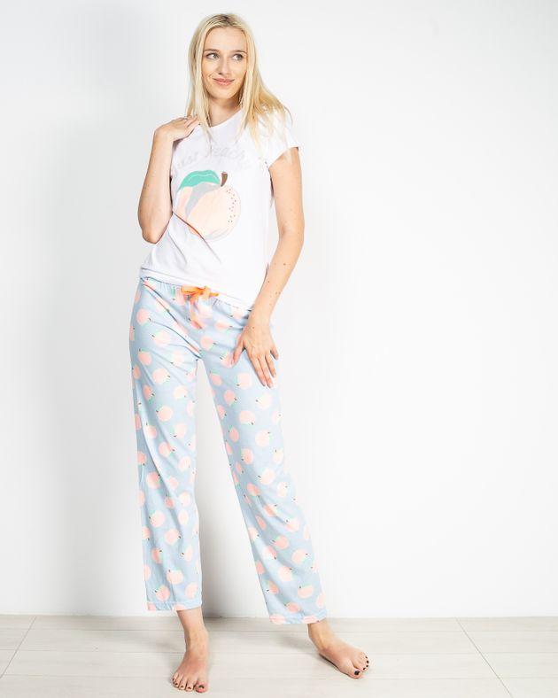 Pijamale-din-bumbac-cu-imprimeu-19301H5001