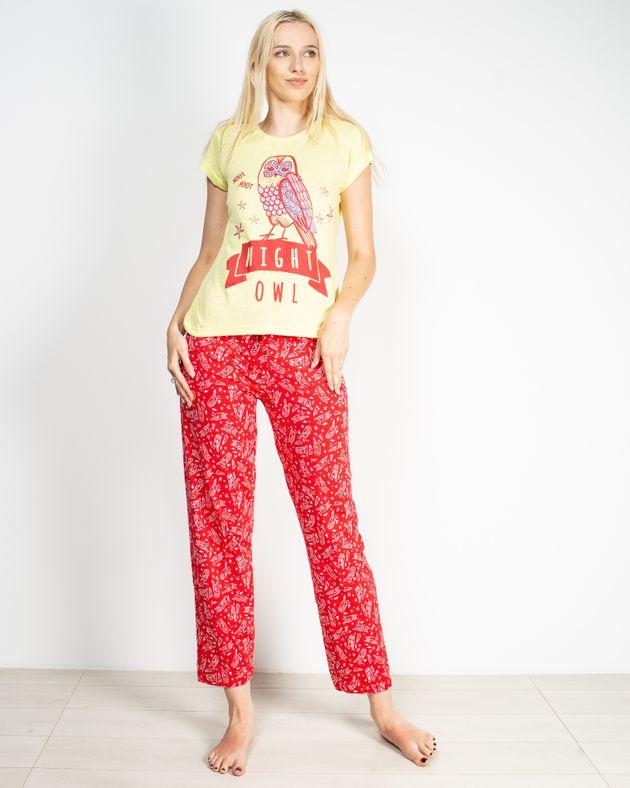 Pijamale-cu-imprimeu-19301H6001