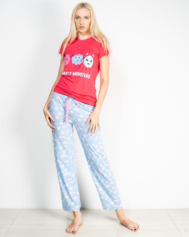Pijamale-cu-imprimeu-19301H7001