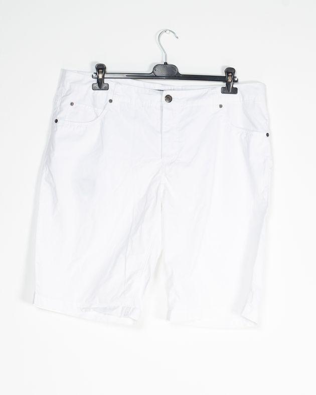 Pantaloni-scurti-din-bumbac-cu-buzunare-MKV04011034