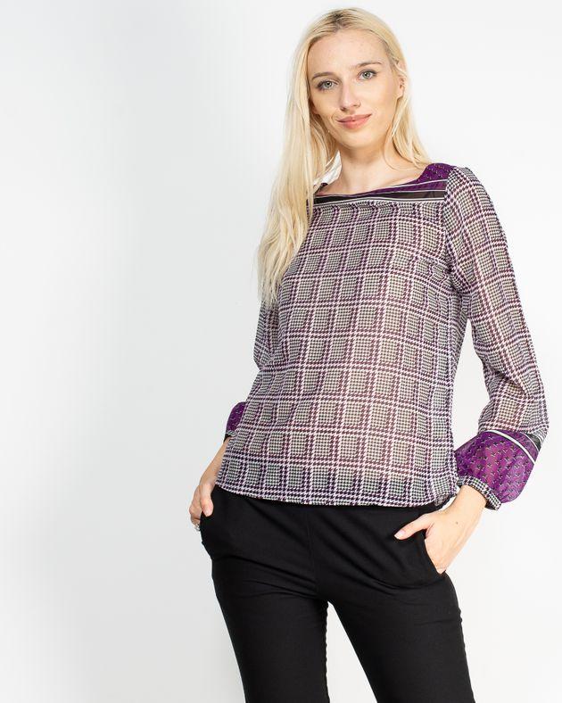 Bluza-transparenta-cu-maneca-lunga-in-carouri-N910002003