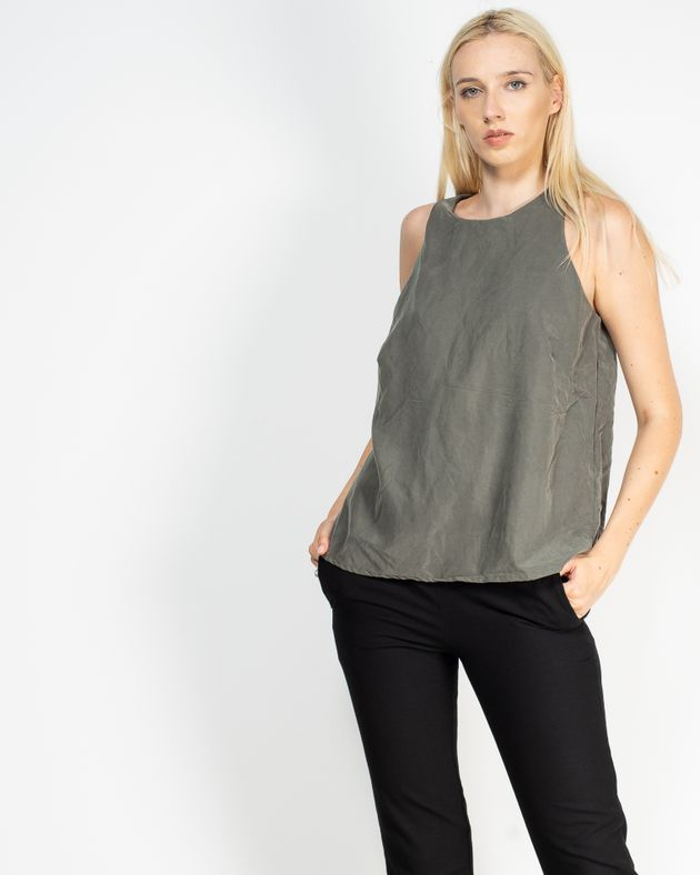 Bluza-casual-fara-maneci-N910007001