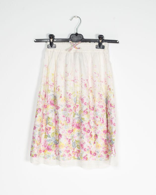 Fusta-pentru-fete-din-bumbac-cu-imprimeu-floral-cu-jupa-N910021001