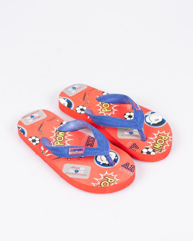 Papuci-de-plaja-pentru-copii-cu-imprimeu-1918403002