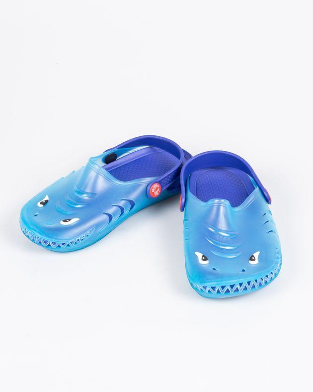 Papuci-AVON-de-plaja-din-cauciuc-cu-imprimeu-1918403003