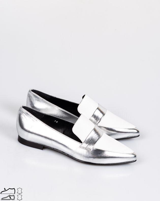 Pantofi-din-piele-naturala-cu-varf-ascutit-si-aspect-metalizat-1920301005