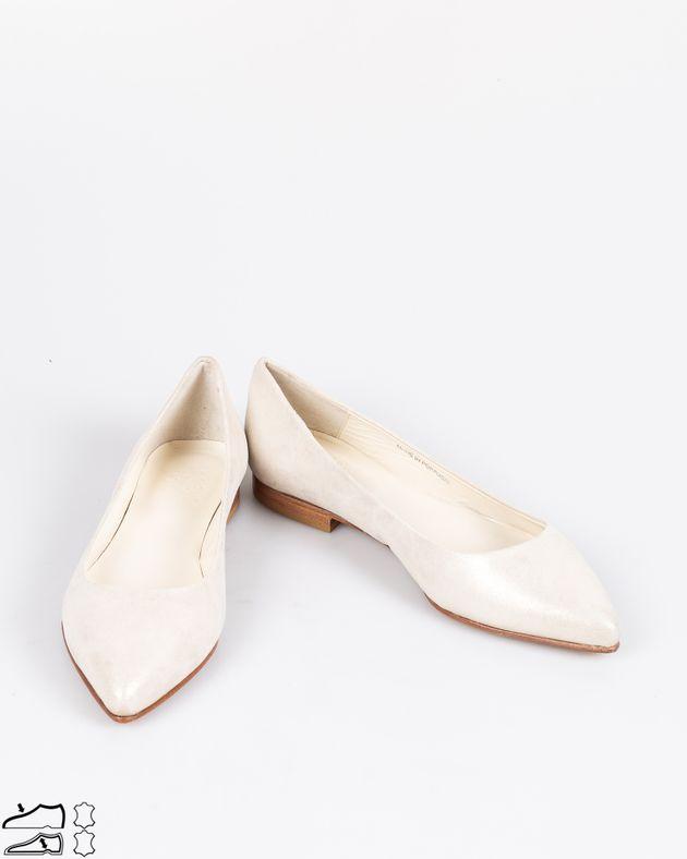 Pantofi-din-piele-naturala-cu-varf-ascutit-si-talpa-joasa-1920301006