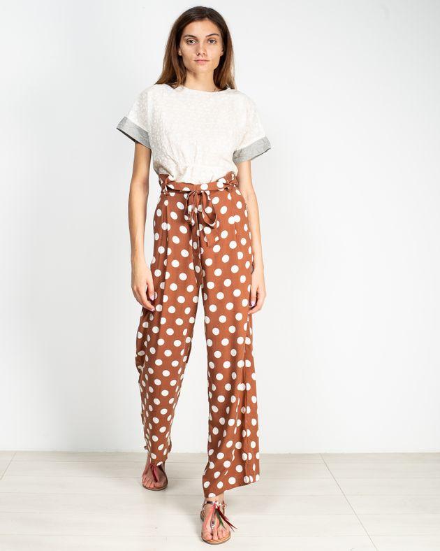 Pantaloni-casual-cu-talie-inalta-1924668001