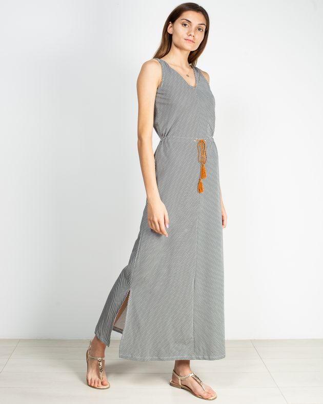 Rochie-casual-in-dungi-1924675001