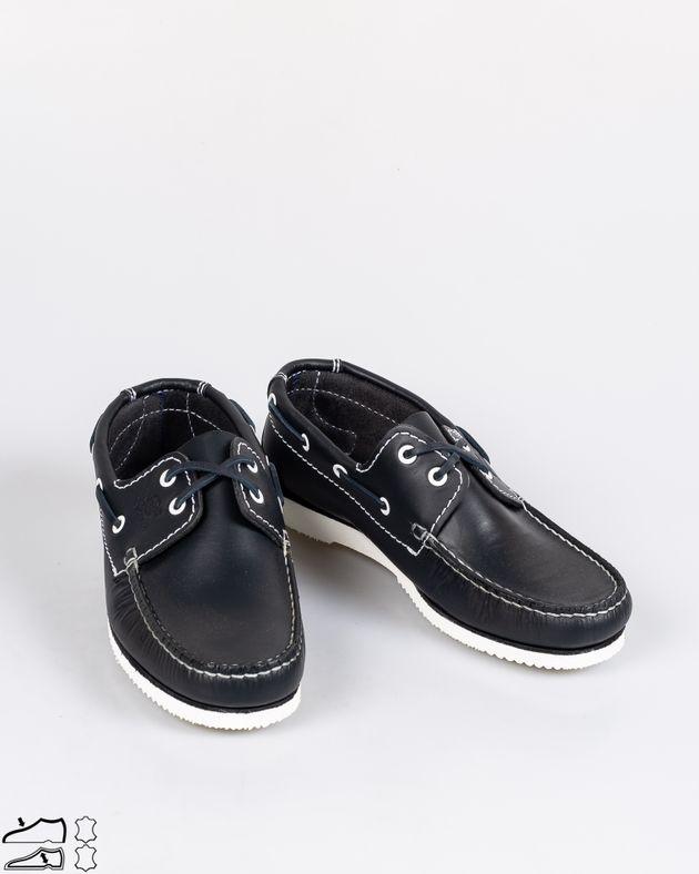 Pantofi-din-piele-naturala-cu-sireturi-1930605003