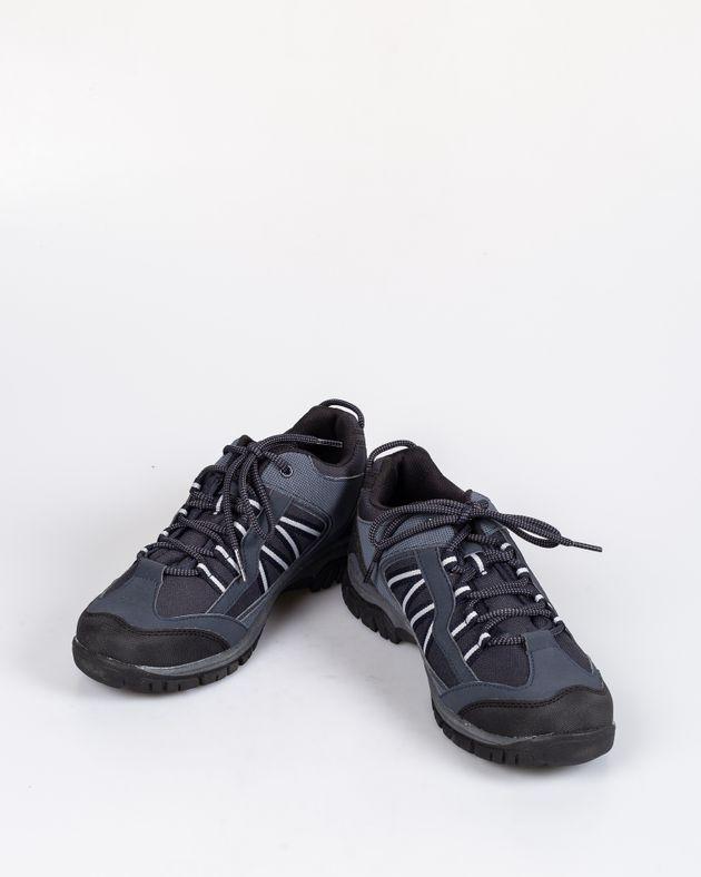 Pantofi-sport-cu-sireturi-1933201044