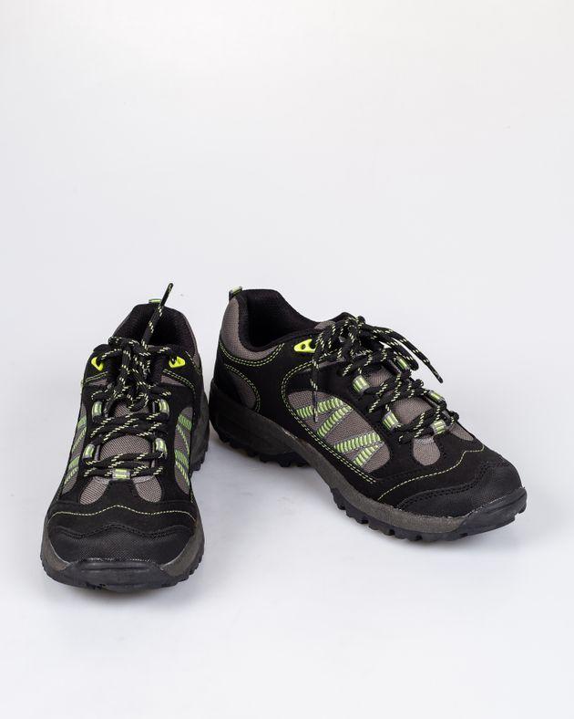 Pantofi-sport-cu-sireturi-1933201045