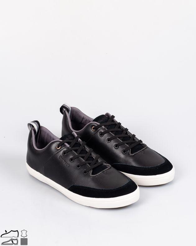 Pantofi-sport-din-piele-naturala-1933201046