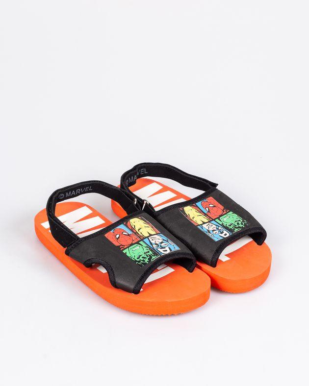 Sandale-cu-imprimeu-si-bareta-cu-sistem-de-prindere-cu-arici-1934802001