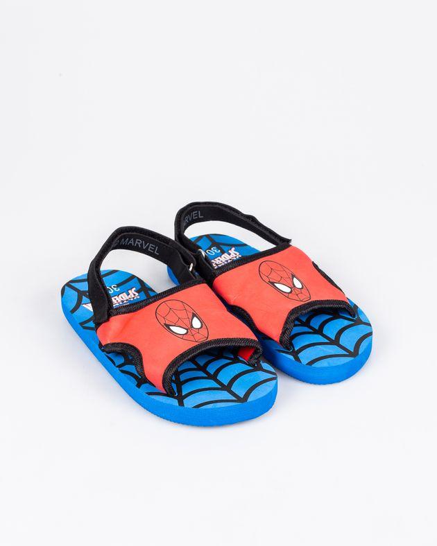 Sandale-pentru-baieti-cu-imprimeu-si-barete-cu-sistem-de-prindere-cu-arici-1934802002