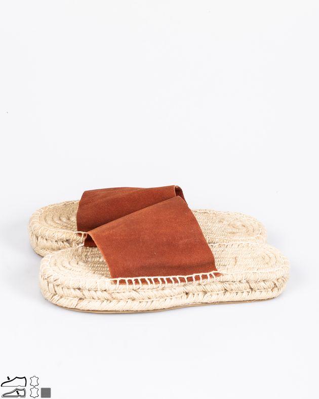 Papuci-casual-cu-talpa-inalta-si-moale-din-canepa-N908004001