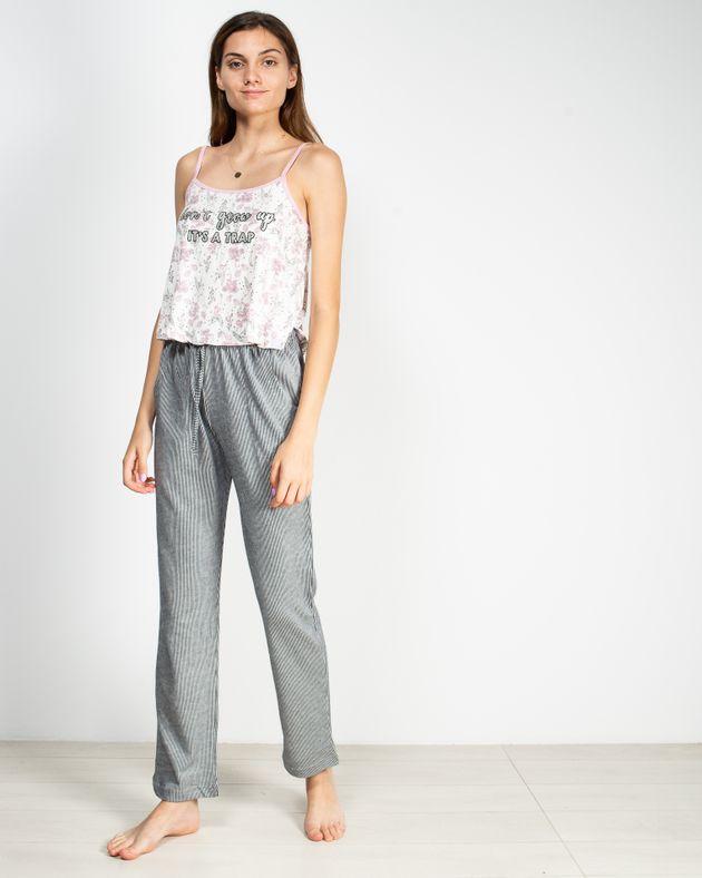 Pantaloni-de-pijama-in-dungi-cu-buzunare-si-elastic-in-talie-1924662002