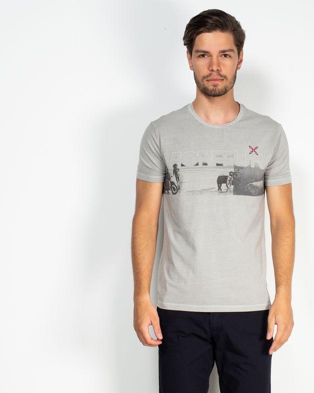 Tricou-casual-cu-imprimeu-1924663002