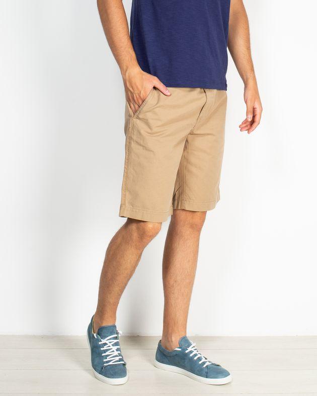 Pantaloni-scurti-din-bumbac-1930117001