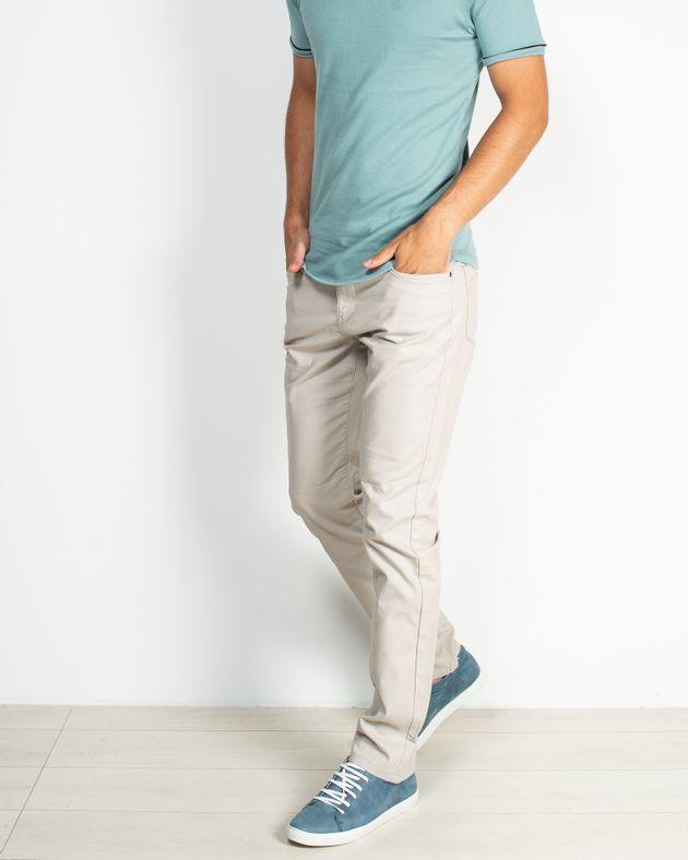 Pantaloni-casual-cu-buzunare-1930119002