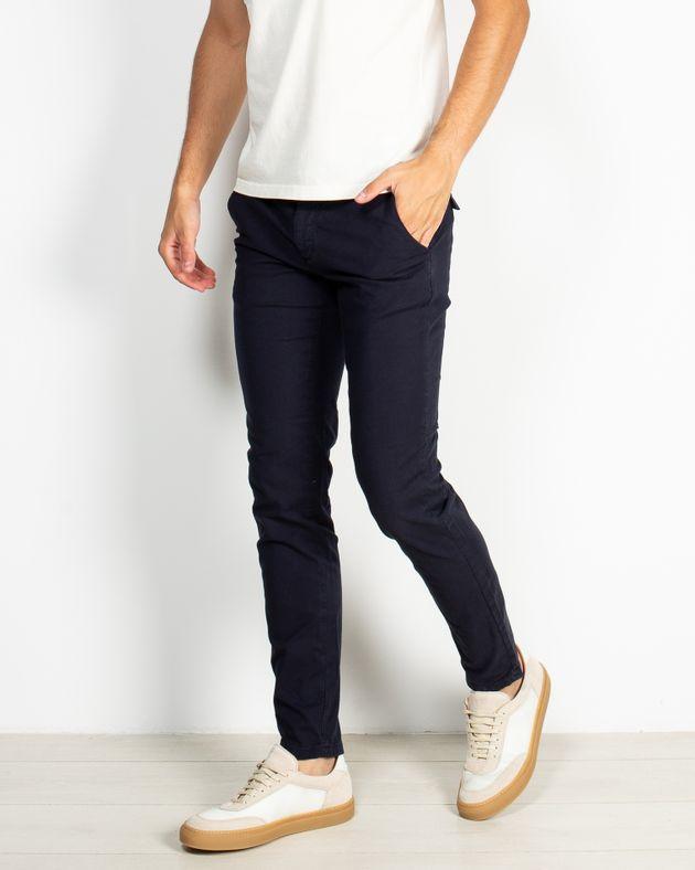 Pantaloni-casual-cu-buzunare-1930122001