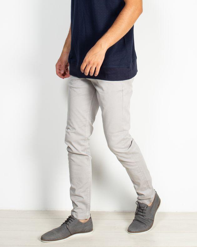 Pantaloni-casual-cu-buzunare-1930123001