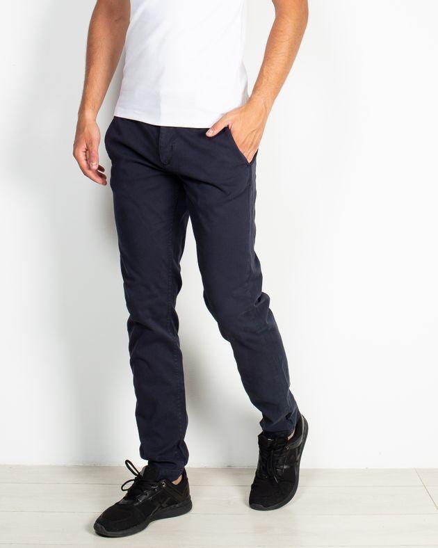 Pantaloni-casual-cu-buzunare-1930124001