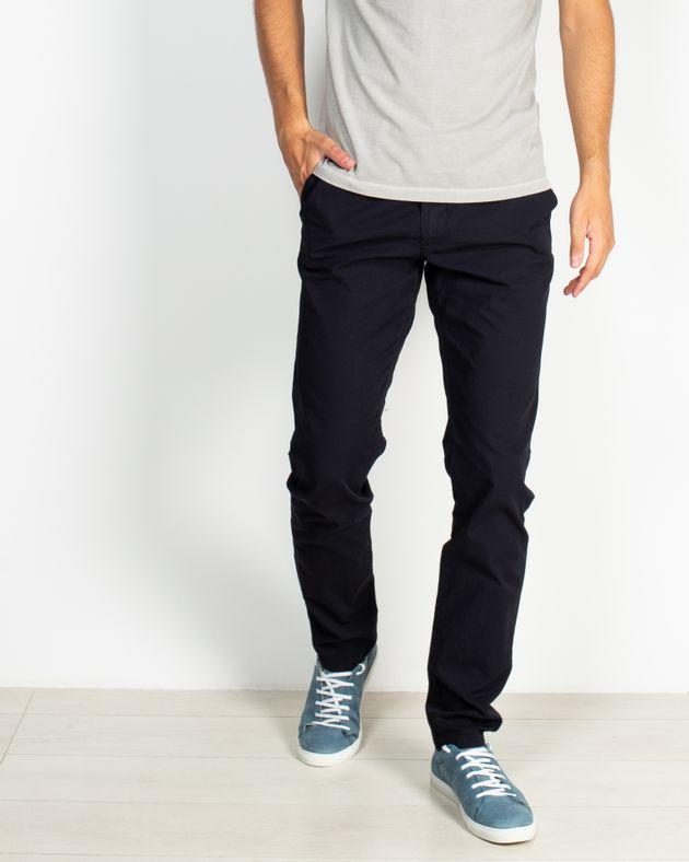 Pantaloni-casual-cu-buzunare-1930125001