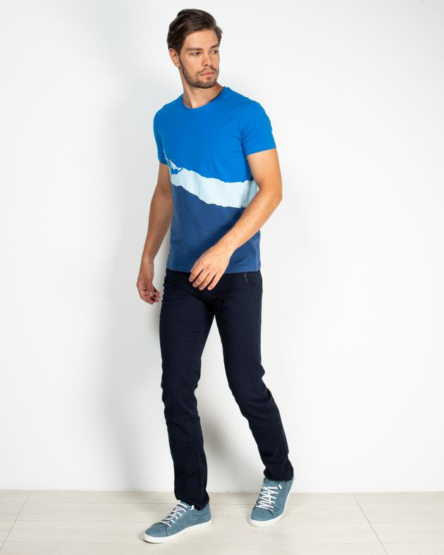 Pantaloni-casual-cu-buzunare-1930125003