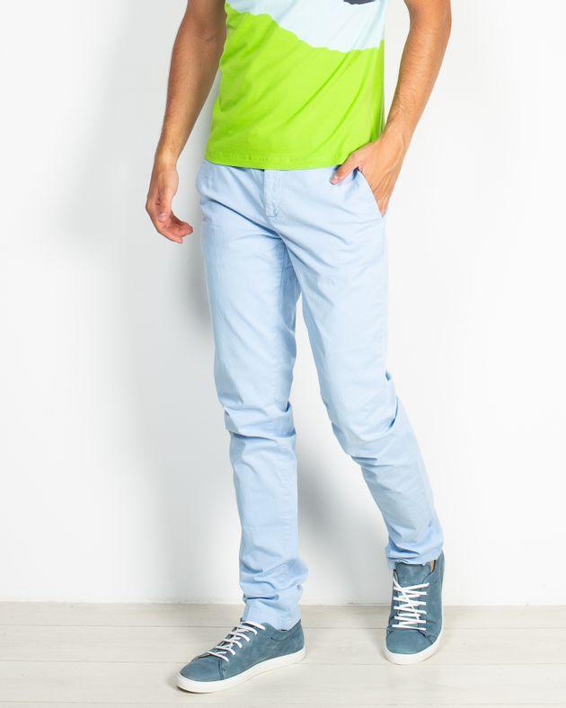 Pantaloni-casual-cu-buzunare-1930140001
