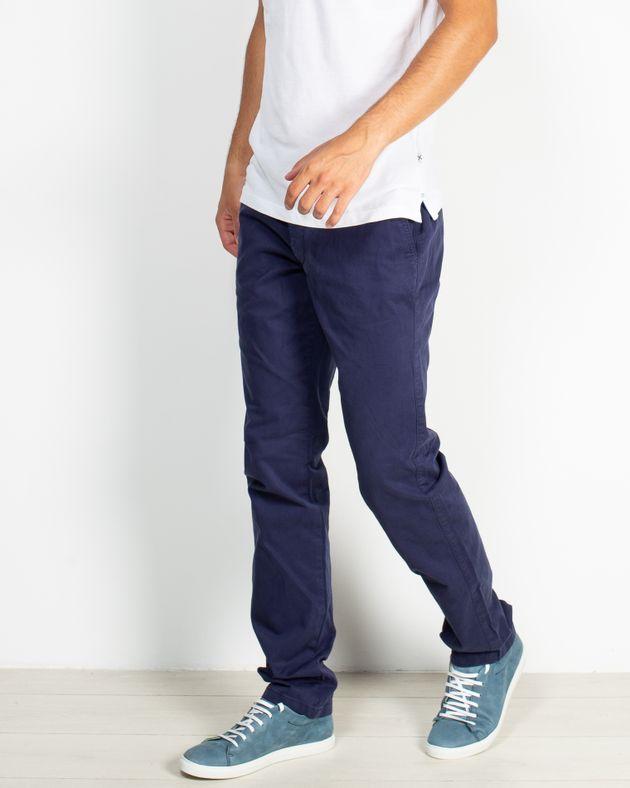 Pantaloni-casual-cu-buzunare-1930140002