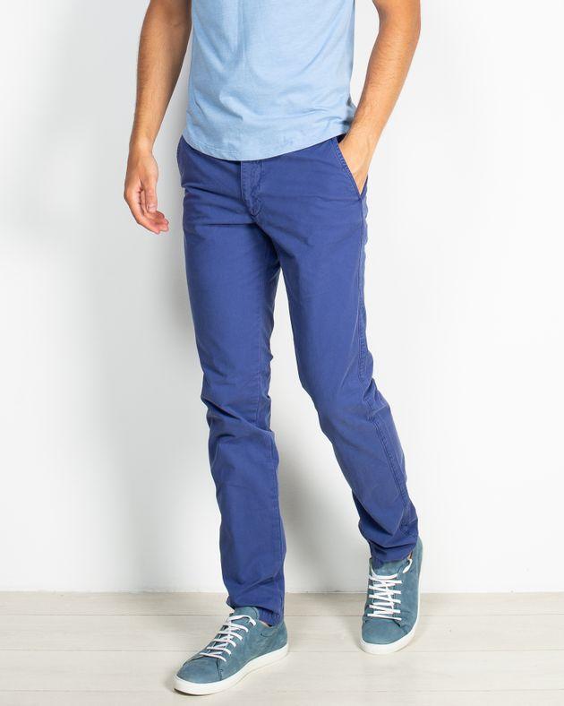 Pantaloni-cu-buzunare-1930140004