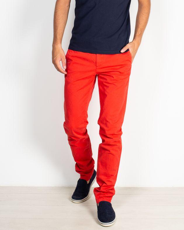Pantaloni-casual-cu-buzunare-1930141001