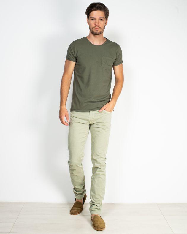Pantaloni-casual-cu-buzunare-1930142001