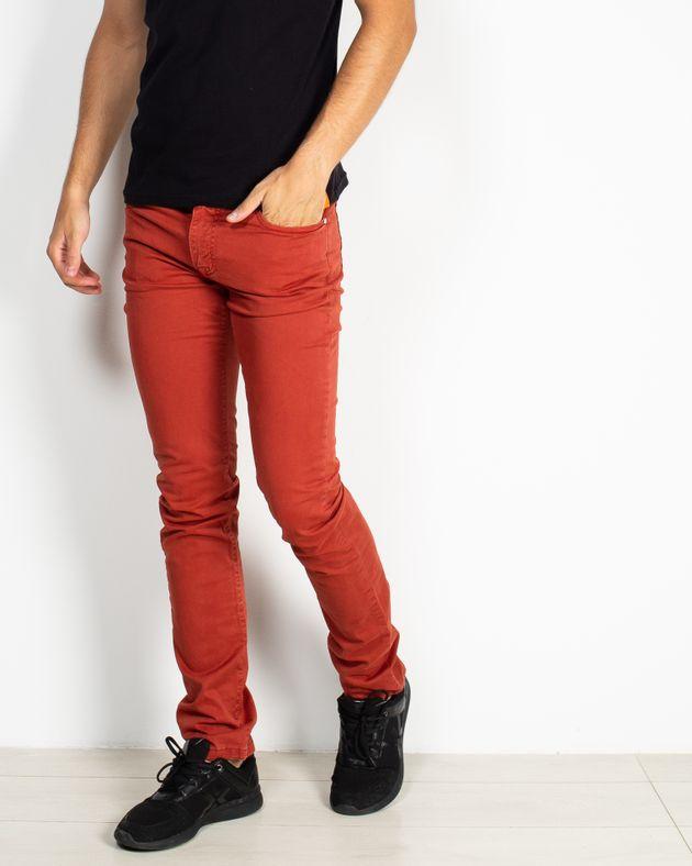 Pantaloni-casual-cu-buzunare-1930144001