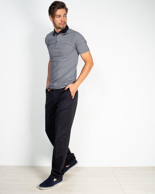 Pantaloni-eleganti-cu-buzunare-1930146001