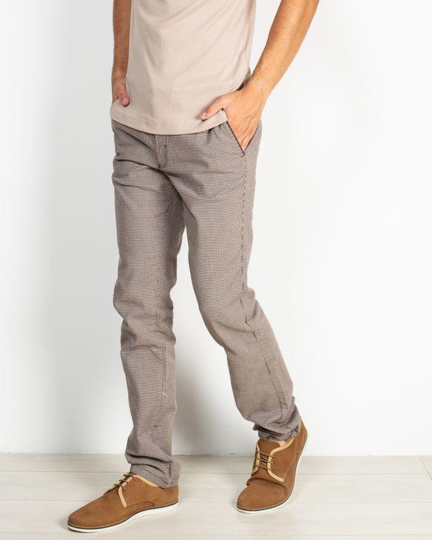 Pantaloni-din-bumbac-casual-1930150001