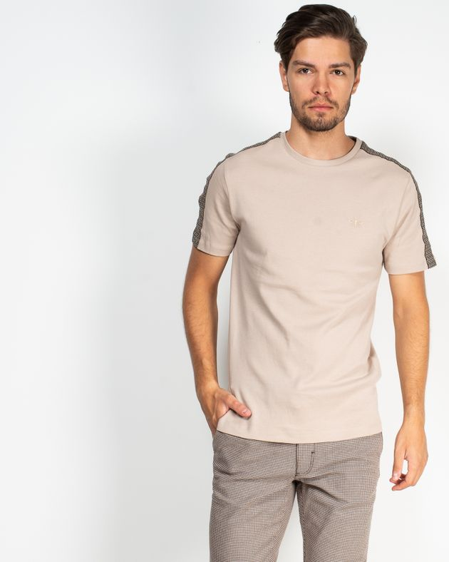 Tricou-casual-din-bumbac-1930166001