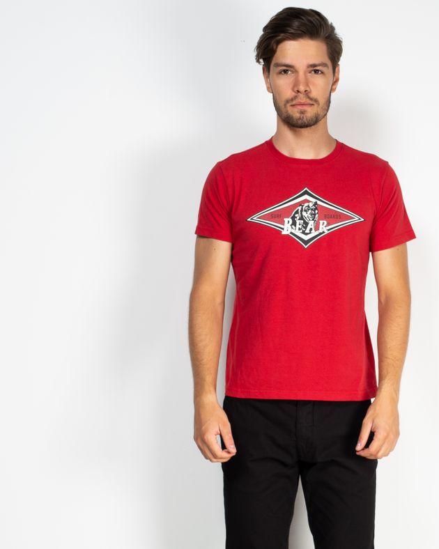 Tricou-din-bumbac-cu-imprimeu-1930198001