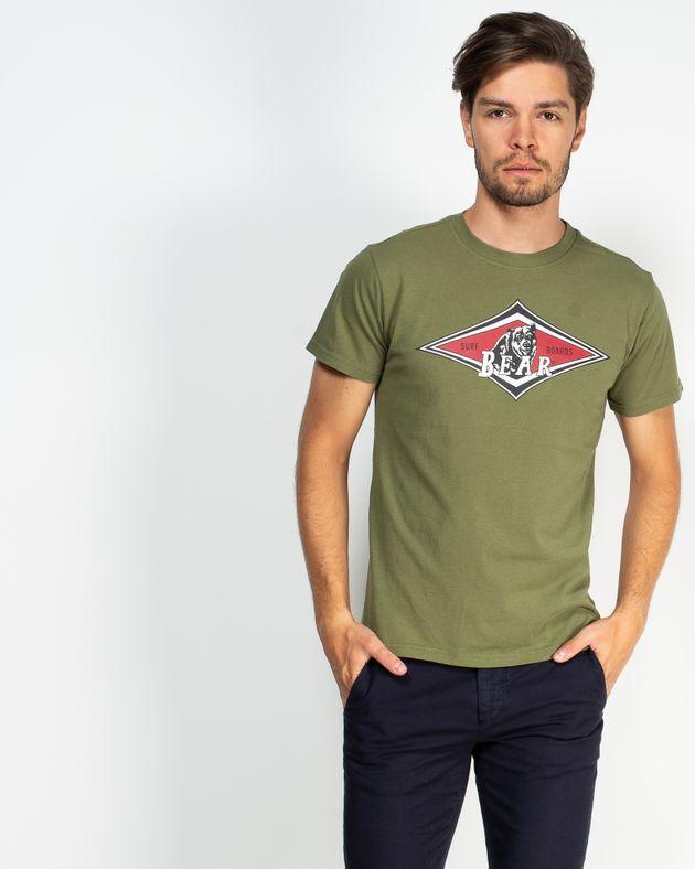 Tricou-din-bumbac-cu-imprimeu-19301A4001