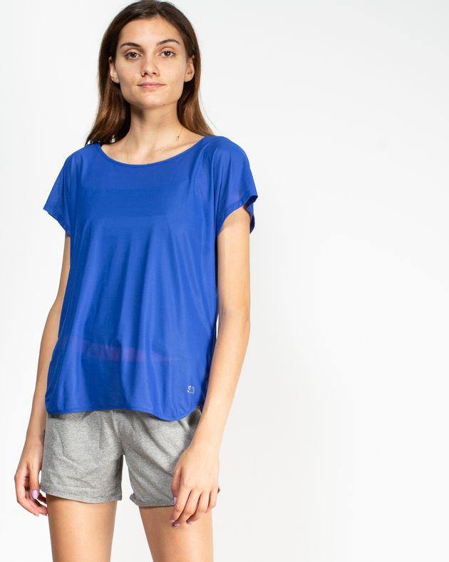 Tricou-casual-transparent-1930901003