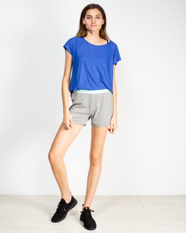 Pantaloni-sport-cu-talie-elastica-cu-snur-1933101004