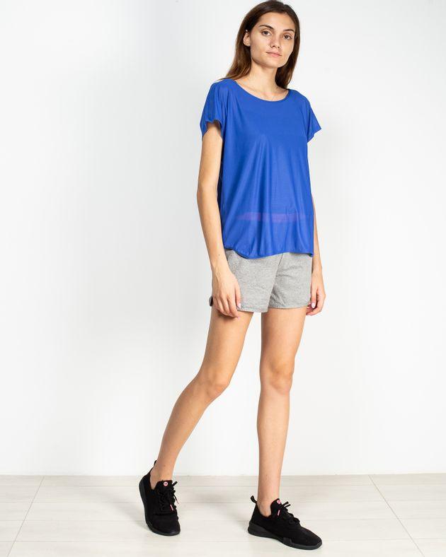 Pantaloni-sport-cu-talie-elastica-cu-snur-1933101005