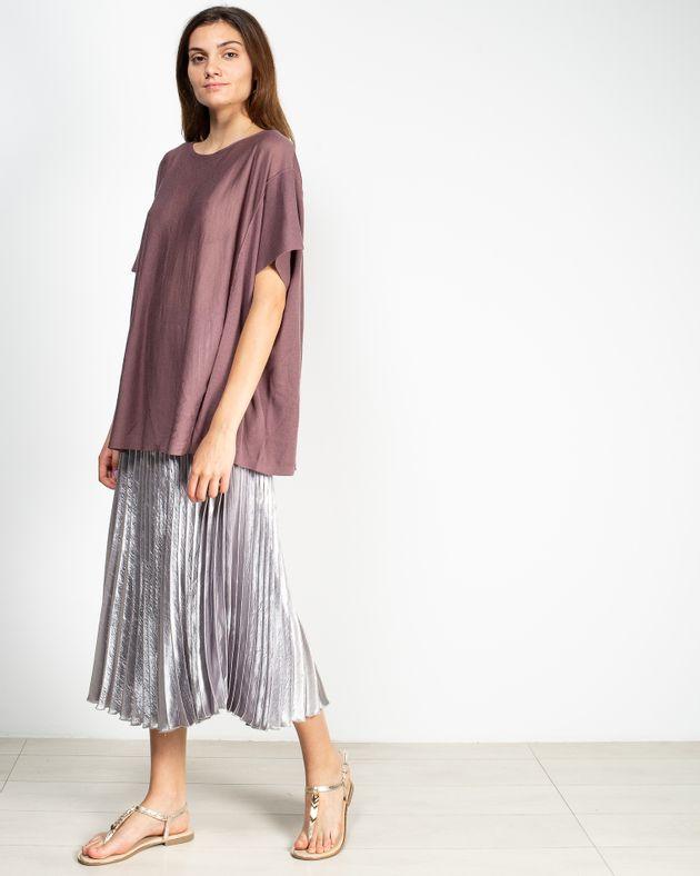 Bluza-oversize-usor-transparenta-1933101019